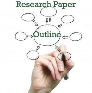 Copy essay outline
